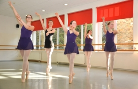 ballett-42