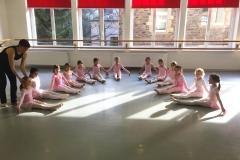 Ballett-1