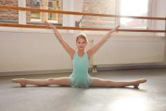 ballett-55
