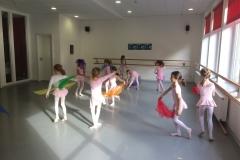 ballett-67