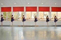ballett-16