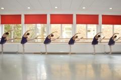 ballett-17-1