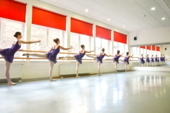ballett-19