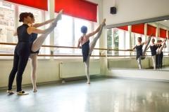 ballett-21