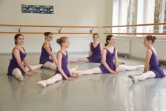 ballett-23