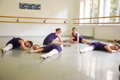 ballett-26