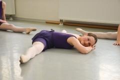 ballett-27-1