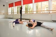 ballett-29-1