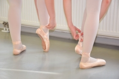 ballett-36