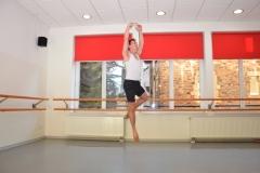 ballett-4-1