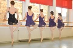 ballett-40-1