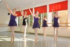ballett-42-1