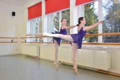 ballett-43