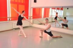 ballett-45