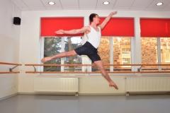 ballett-52-1