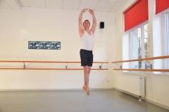 ballett-58