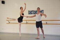 ballett-59