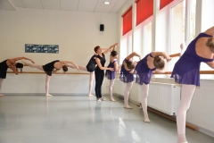 ballett-7