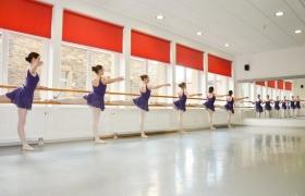 ballett-18