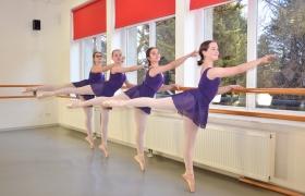 ballett-44