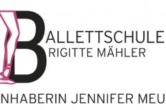 Ballettschule_Logo_Jenny_b2_Pfade_200219