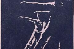 flyer-ballett-maehler