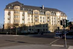 grandhotel-2