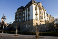 grandhotel-3