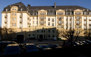 grandhotel-1-1