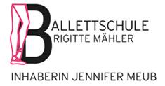 Ballettschule Brigitte Mähler
