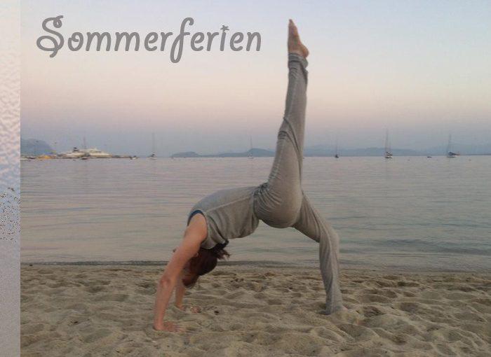 sommerferien-tanzschule2021